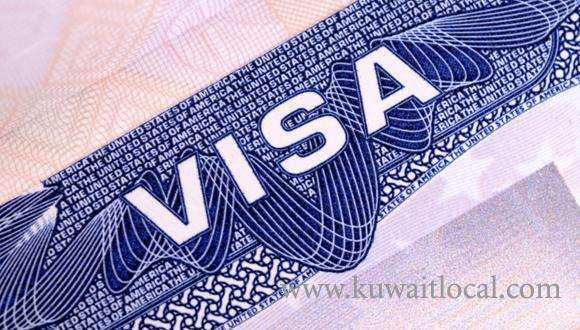 how-many-times-an-expat-can-take-visit-visa-for-wife-and-child-in-a-year_kuwait