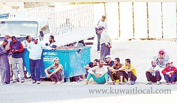 95-expats-those-who-obtain-visas-do-not-work-for-their-sponsors_kuwait