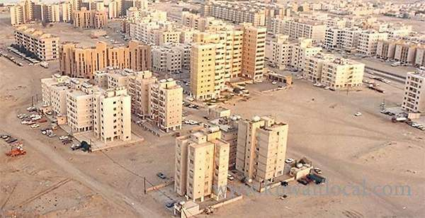 families-go-home-as-kuwaitization-rising-living-costs-dig-in_kuwait