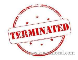filipino-salon-worker-terminated-for-not-meeting-work-requirement_kuwait