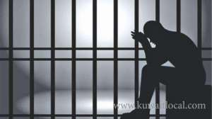 court-sentenced-5-years-jail-for-blogger-despite-appeal_kuwait