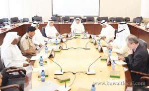parliament-speaker-announced-final-touches-on-bedouns-law_kuwait