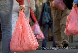 cooperative-societies-to-replace-plastic-bags-with-environmentfriendly-biodegradable-bags_kuwait