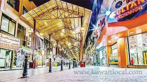 raise-in-rents-spells-doom-for-mubarakiya-as-historical-and-heritage-landmark-of-the-country_kuwait