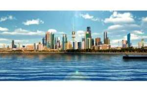 Kuwait-Third-Richest-Country-in-the-Gulf-and-19th-in-the-World_kuwait