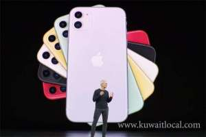 apple-launched-iphone-11-iphone-11-pro--iphone-11-pro-max_kuwait