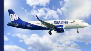 indias-goair-announces-launch-of-flights-to-kuwait_kuwait