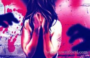 wife-and-maid-raped-by-husbands-close-friend_kuwait