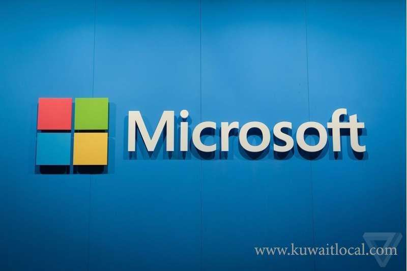the-most-effective-exam-resources-for-microsoft-70532_kuwait