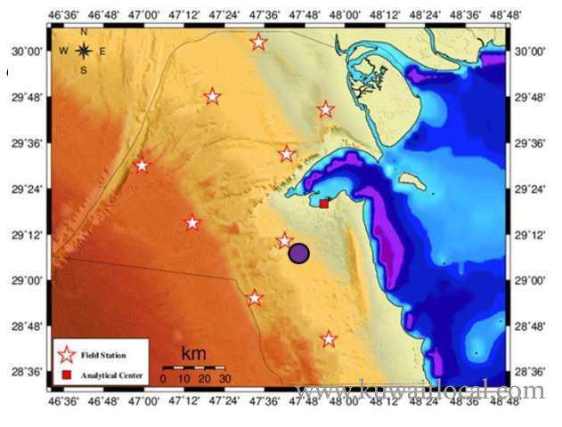 tremor-of-31-magnitude-was-recorded-in-kuwait_kuwait