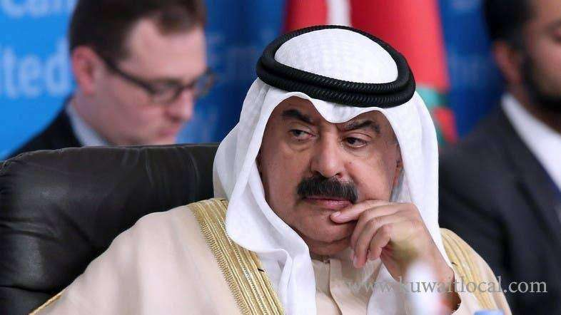 kuwaits-fm-calls-on-armed-forces-to-be-on-high-alert_kuwait