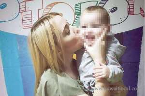 toddler-killed-mum-on-her-birthday-by-accidentally-closing-car-window-on-her-neck_kuwait