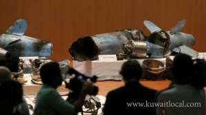 saudi-presents-evidence-of-iran-hand-in-attack-on-oil-facilities_kuwait