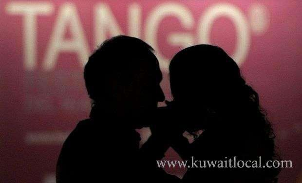 kuwaiti-woman-to-pay-kd-5001-compensation--for-illicit-relationship_kuwait