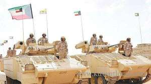 kuwait-army-units-put-on-alert_kuwait