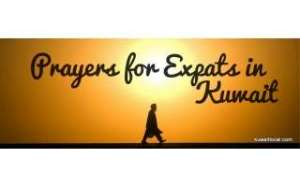 Prayers-for-expats-in-Kuwait_kuwait