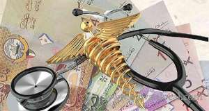 increase-expats-fees-for-medical-council-services_kuwait