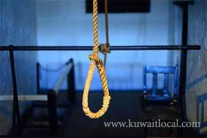 suicide-live-on-mobile-phone-to-show-his-girl-friend_kuwait
