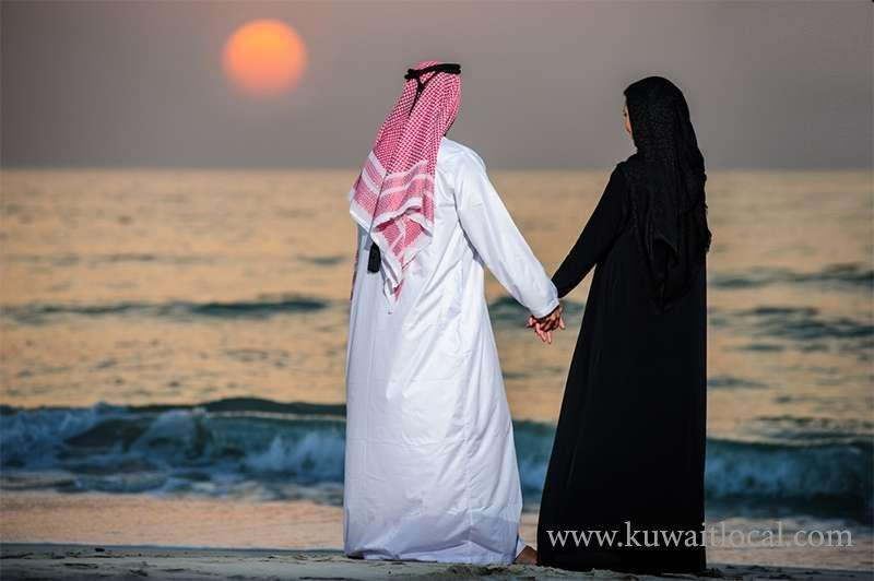 marriages-between-kuwaiti-men-and-nonkuwaiti-women-within-the-past-10-years-reached-23251_kuwait