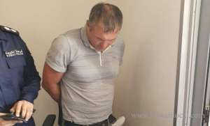 3-years-imprisonment-to-romanian-for-planting-a-device-on-an-atm_kuwait