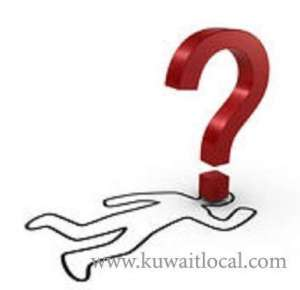 was-it-murder_kuwait