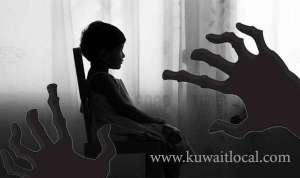 building-watchman-molests-a-small-girl_kuwait