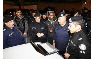 security-campaign-in-bneid-al-ghar-3781-illegals-arrested_kuwait