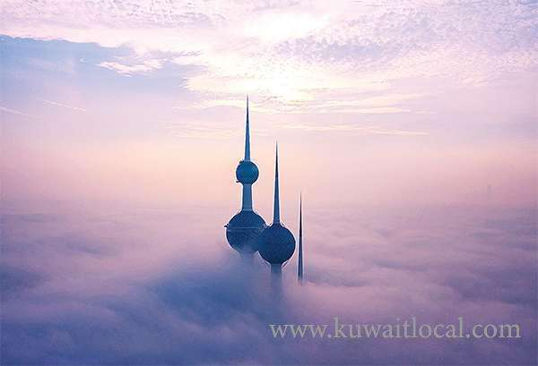 severe-winter-awaits-kuwait--temperature-is-expected-to-drop-to-1c_kuwait