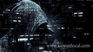 police-hunt-for-bank-account-hacker_kuwait