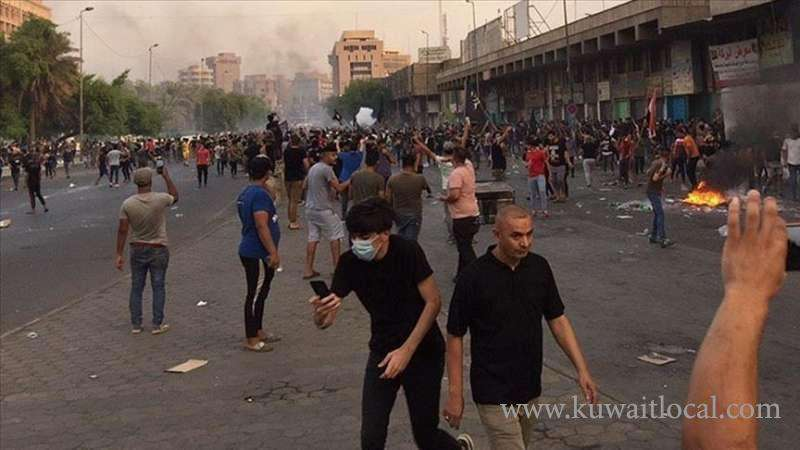 iraq-death-toll-from-protests-climbs-to-28_kuwait