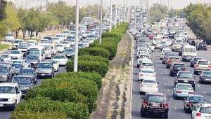 mpw-and-part-cause-of-traffic-congestion_kuwait