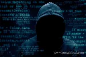 hackers-caused-the-disruption-of-elinking-systems-in-paci-moi-pam_kuwait