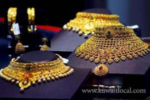 sri-lankan-maid-steals-gold-jewelry-and-kd-250-from-the-house-of-her-sponsor_kuwait