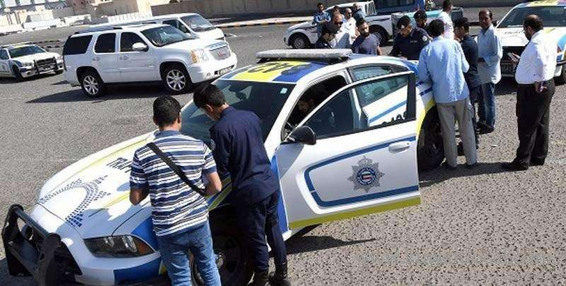 immediate-deportation-for-serious-traffic-violations_kuwait