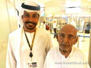 124yearold-indian-passenger-stuns-abu-dhabi-officials_kuwait