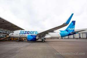 jazeera-airways-introduces-premium-economy-with-40kg-baggage-allowance_kuwait
