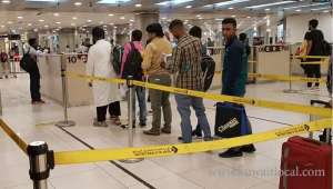 deported-indian-woman-tries-to-enter-kuwait-again_kuwait