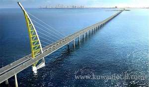 mystery-still-surrounds-the-direct-contract-of-50-million-kd-awarded-to-maintain-jaber-bridge_kuwait