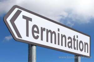 termination-without-reason_kuwait