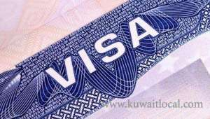 professions-exempted-from-salary-requirement-to-sponsor-family-visa_kuwait