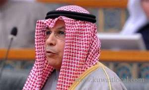 no-one-above-law-no-place-for-wasta-abuse-of-authority--interior-minister_kuwait