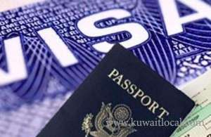 one-week-given-to-transfer-visa_kuwait