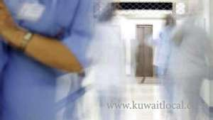 moh-requested-to-csc-to-exempt-nurses-from-employment-requirements_kuwait
