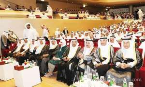 oil-industry-faces-major-challenges_kuwait