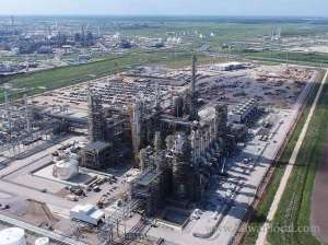 kuwaits-equate-group-starts-up-comm-production-of-texas-plant_kuwait