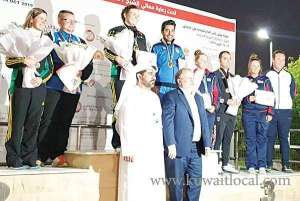 world-cup-gold-for-kuwaiti-shooter-khaled-almudhaf_kuwait