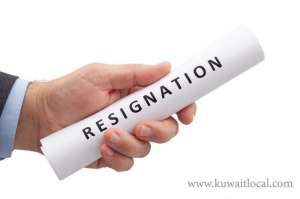 new-comer-to-kuwait-want-to-resign-before-3-years-of-service_kuwait