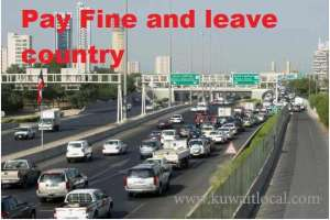 unpaid-fines-stop-people-leaving-country-including-kuwaitis_kuwait