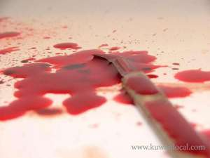 four-egyptians-stabbed-by-an-unknown-person_kuwait