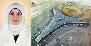 new-kuwait-airport-passenger-terminal-on-track_kuwait